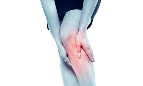 Leg Pain: Musculoskeletal, Vascular and Neurological